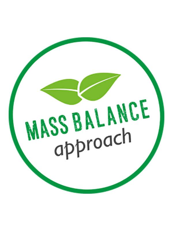 MASS-BALANCE. En mere bæredygtig hverdag. novacolor.dk