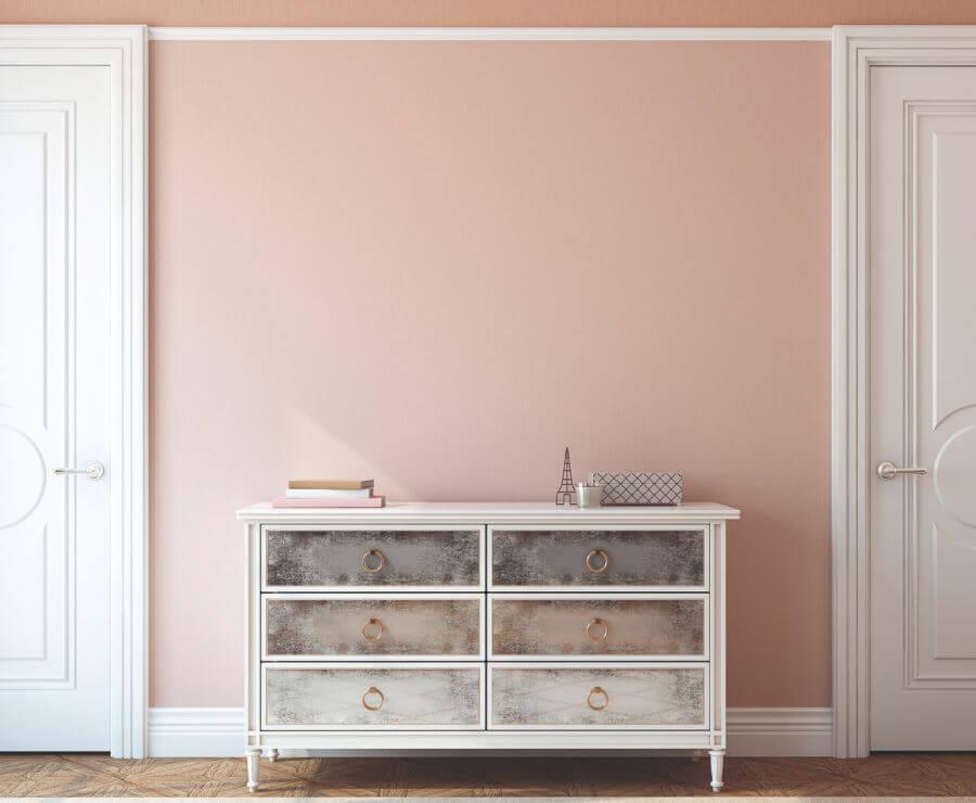 Lime paint, kalkmaling til den moderne minimalistiske livsstil. novacolor.dk