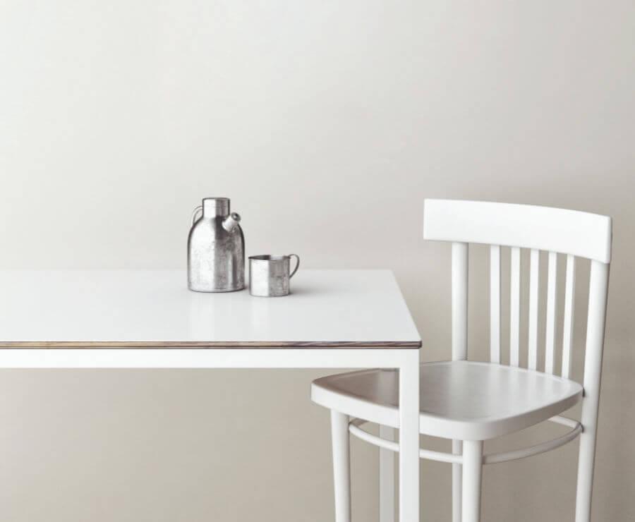 Lime Paint, naturlig kalkmaling. Minimalistisk design. novacolor.dk