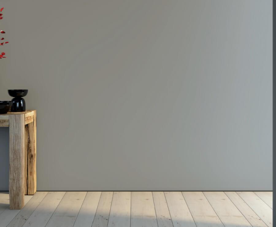 Mat, celestia maling, nuancer til enhver lejlighed. novacolor.dk